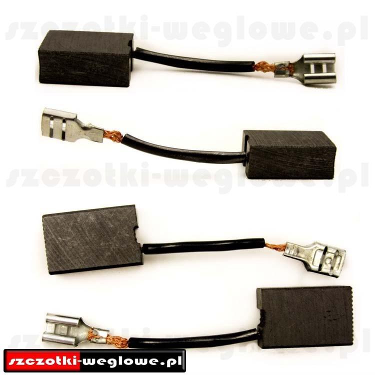 AEG 009A 8x14x20