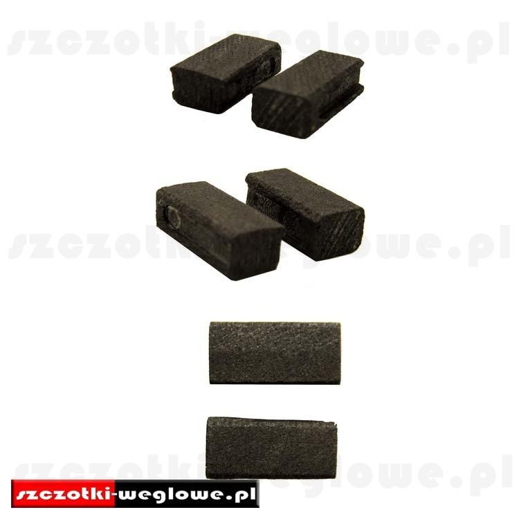 AGD 006 5x6,5x13