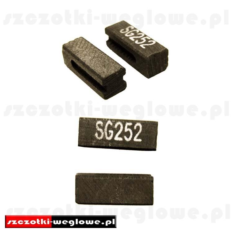 AGD 005 5X5X13