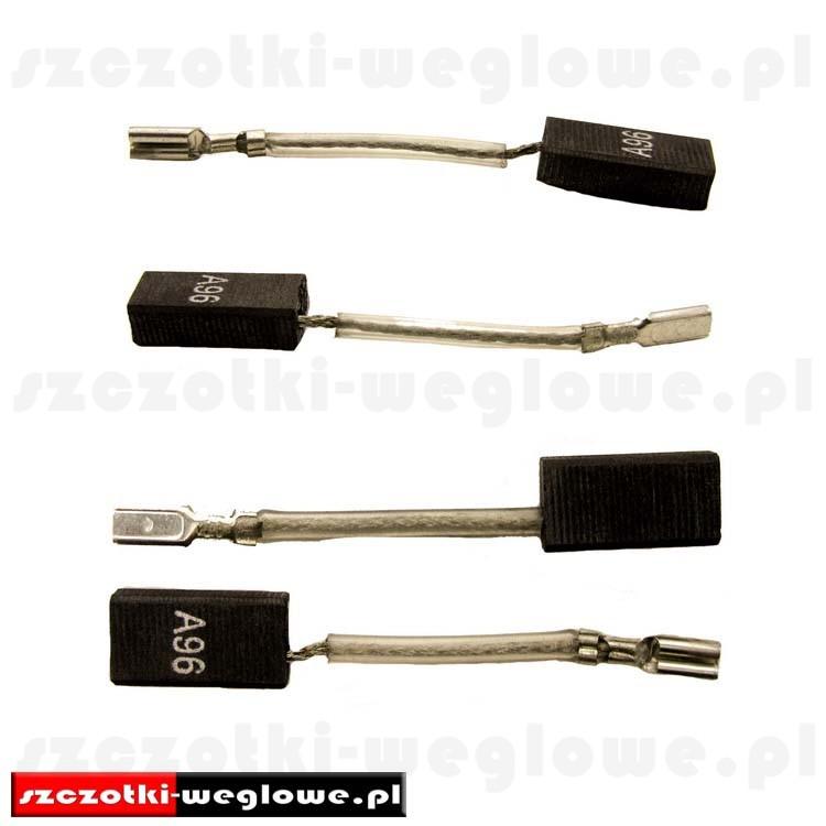 SPK 007A 5x8x16