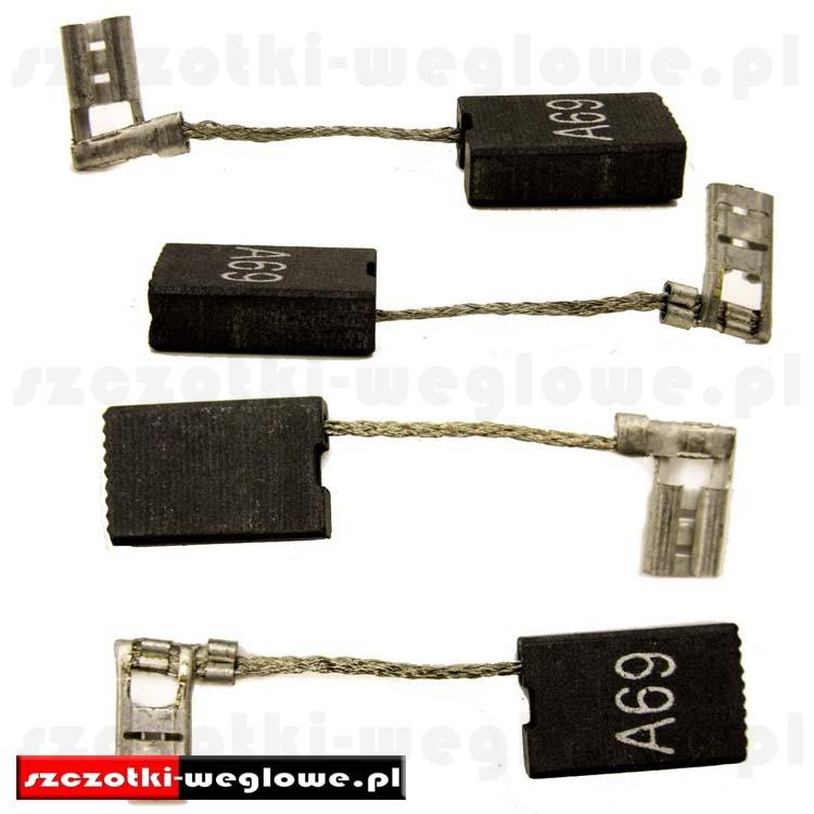 BSC 009A 5x10x17
